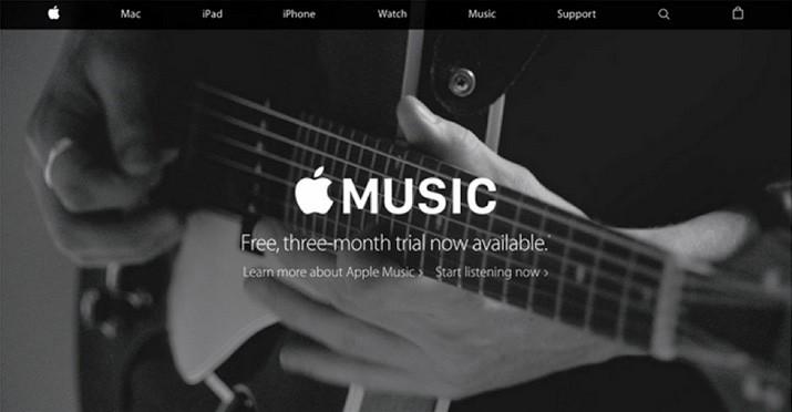 Apple-New