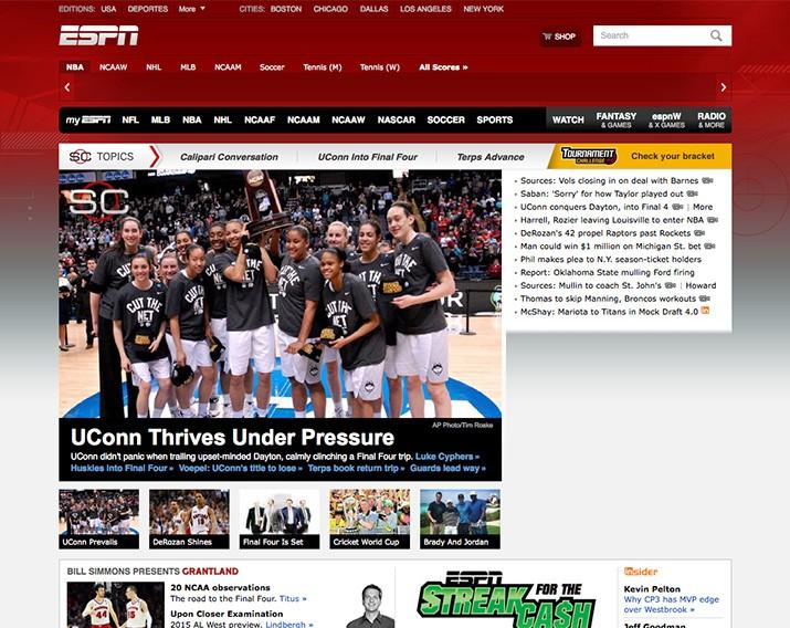 ESPN-old