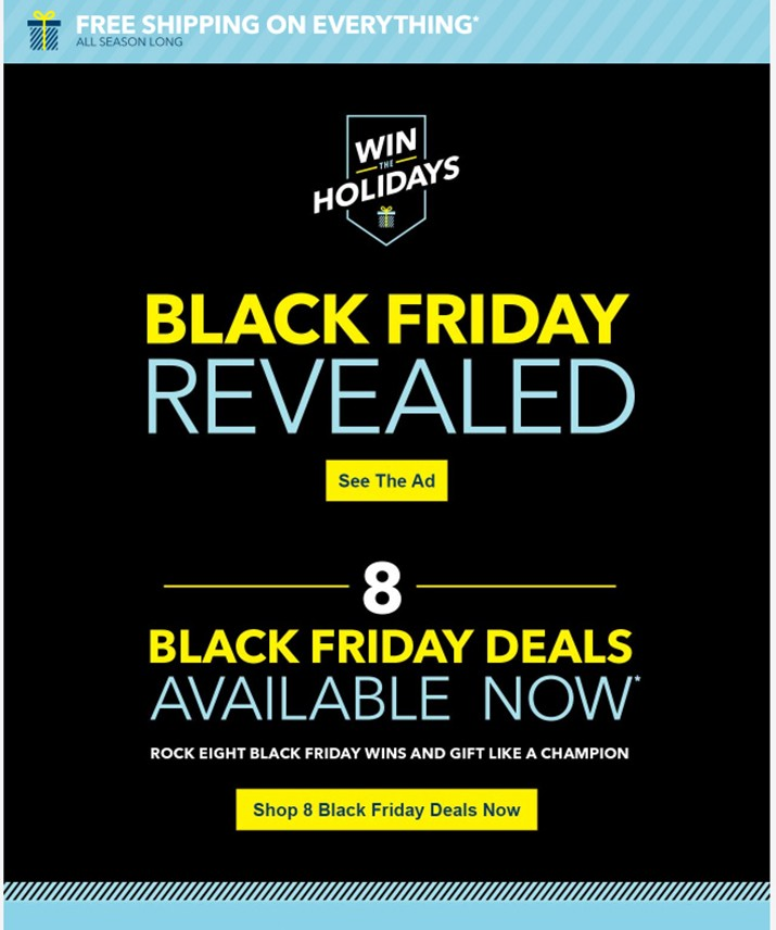 blackfridayrevealed
